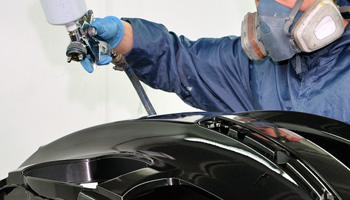 Blackpool Bodywork Repair Centre